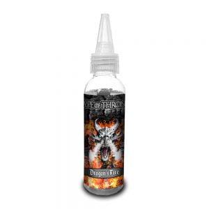 Dragon's Fire 60ml
