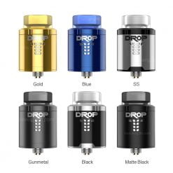 digiflavor-drop-rda-tank-vape-boxed
