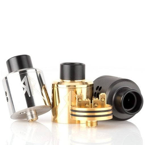 AUTHENTIC_Recoil_Rebel_RDA_By_Grimgreen_and_Ohmboy