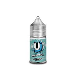 Menthol Concentrate