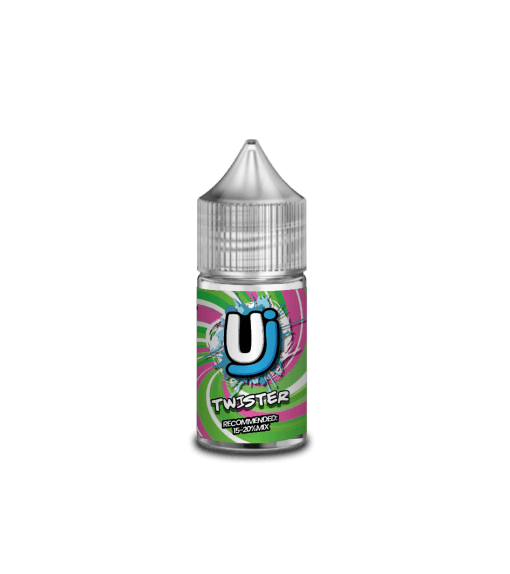 Twister Concentrate