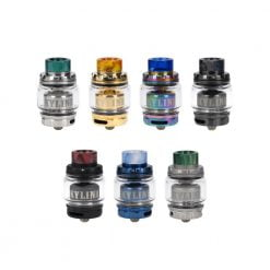 vandyvape-Kylin_ii_RTA-group-800x800__47636.1545847358
