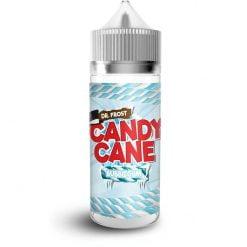 Dr Frost - Candy Cane Bubblegum