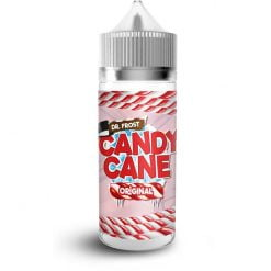 Dr Frost - Candy Cane Original