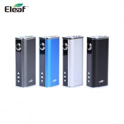100-Original-Eleaf-iStick-TC-40W-Box-Mod-2600mah-Temperature-Control-Battery-Mod-with-OLED-Screen