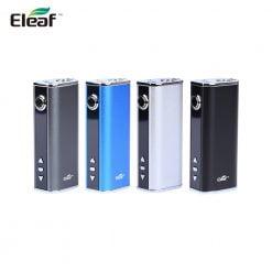 100-Original-Eleaf-iStick-TC-40W-Box-Mod-2600mah-Temperature-Control-Battery-Mod-with-OLED-Screen