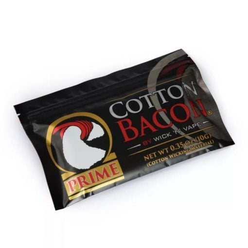 100-organic-cotton-the-newest-cotton-bacon