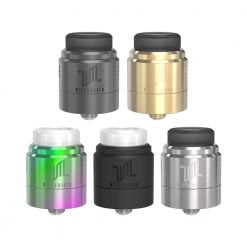 2019-new-product-Vandyvape-Widowmaker-RDA-created