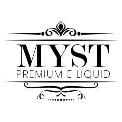 Myst 50ml