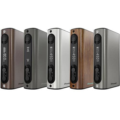 eleaf-ipower-80W-vape-mod-starter-kit__97738.1505795640.500.500