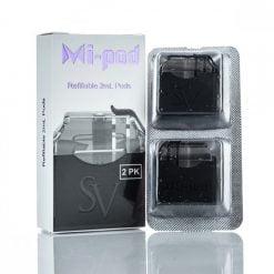 mipodr-2