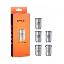 smok-stick-aio-coils-p7079-12298_image