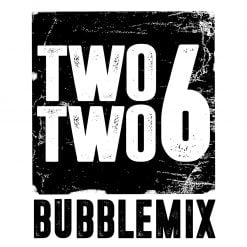 226 Bubblemix