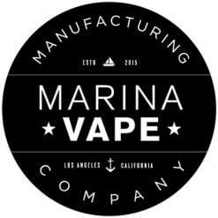 Marina Vape E-Liquid