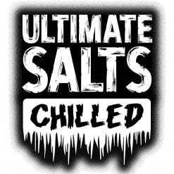Ultimate Salts Chilled