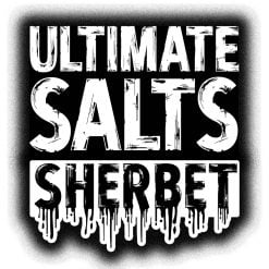 Ultimate Salts Sherbet