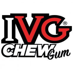 I VG Chew