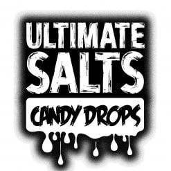 Ultimate Salts Candy