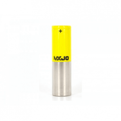 MXJO 35A 3000mah Battery