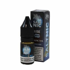 Ruthless Ice - Rise - 10ml
