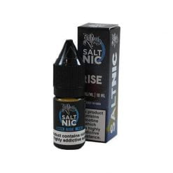 Ruthless - Rise - 10ml