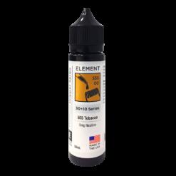 555 tobacco -element 50ml