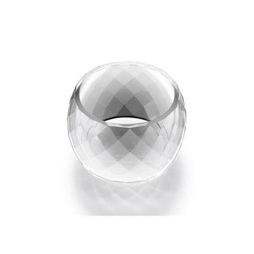 Aspire odan mini diamond glass