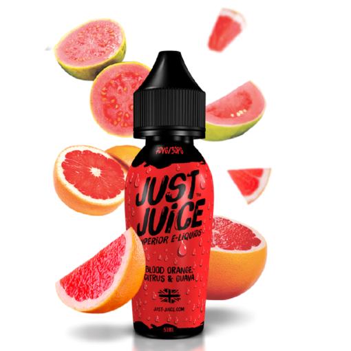 Blood-Orange-Citrus-Guava