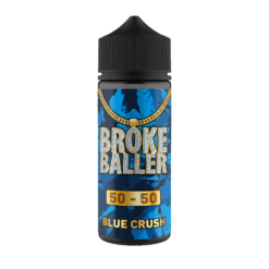 Blue Crush - Broke Baller