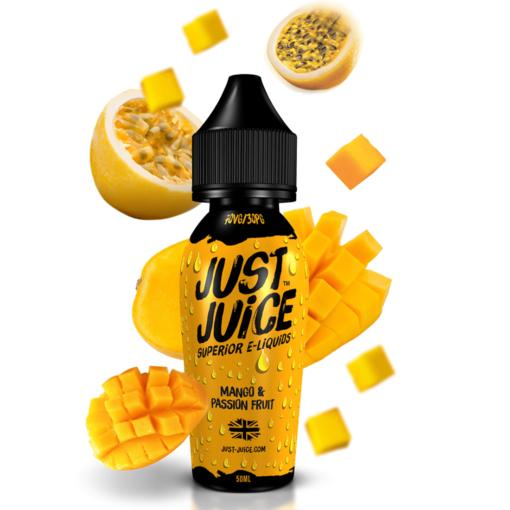 Mango-Passion-Fruit