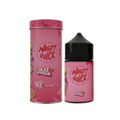 Trap Queen 50ml - Nasty Juice