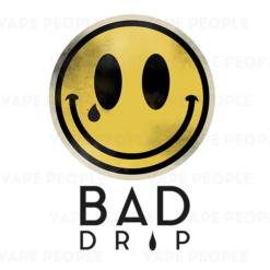 Bad Drips