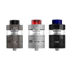 Steam Crave Aromamizer Plus V2 RDTA -All Colours