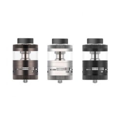 Steam crave aromamizer rdta all colours
