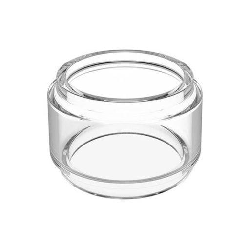 geekvape zeus 5ml bubble glass