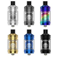 Geekvape Zeus Nano Tank - All Colours