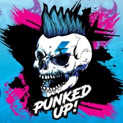 Punked Up!