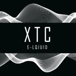 XTC E-Liquid
